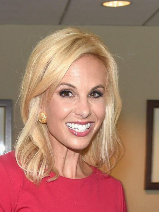 foxs-hasselbeck-quits-morning-show-the-dpost