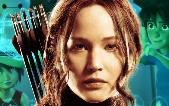 hunger-games-takes-box-office-again-the-dpost