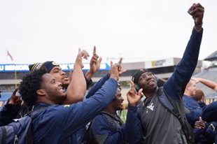 wvu-defense-blows-away-cyclones-the-dpost