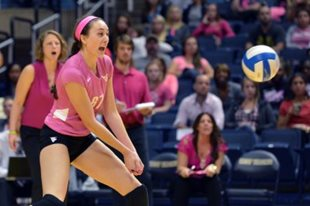 wvu-volleyball-team-falls-to-oklahoma-the-dpost