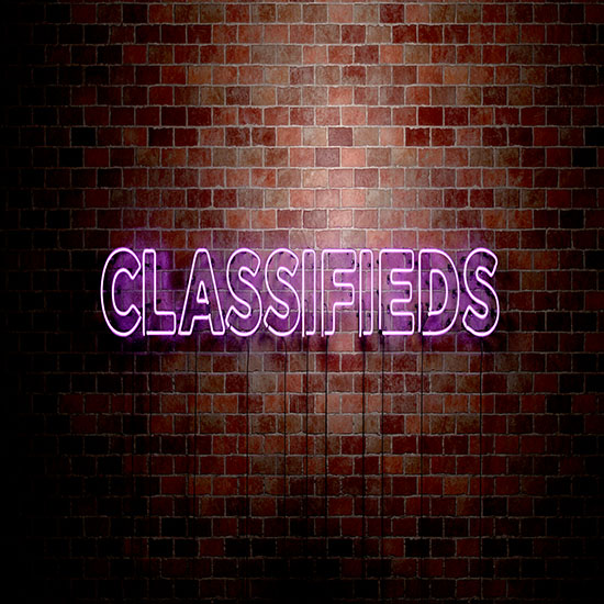 Classified-for-ACE-1-1
