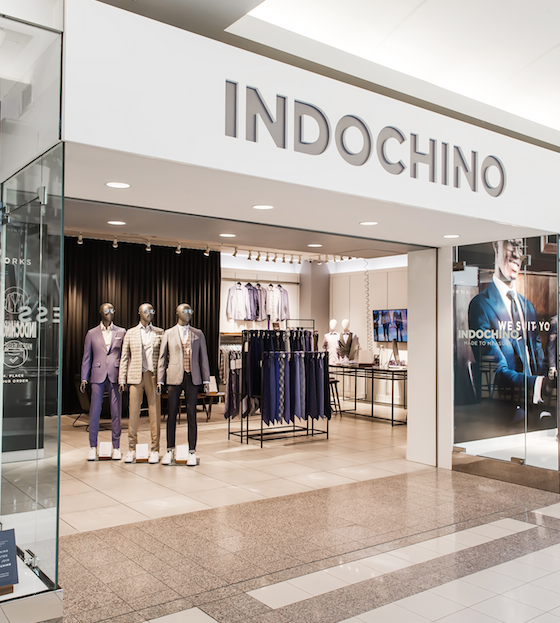 indochino_metrotown-1